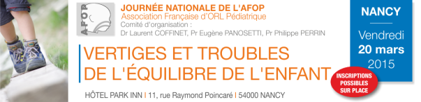 banniere_site_AFOP 2015