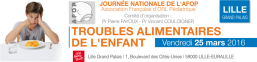 banniere_site_AFOP2016