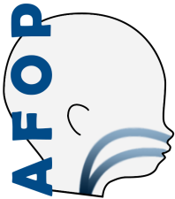 cropped-afop-blue1.png