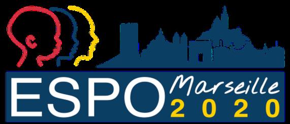 ESPO 2020 Marseille