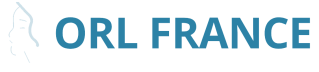 Site des professionnels de l'ORL