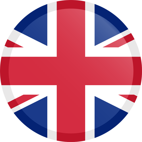 united-kingdom-flag-button-round-small