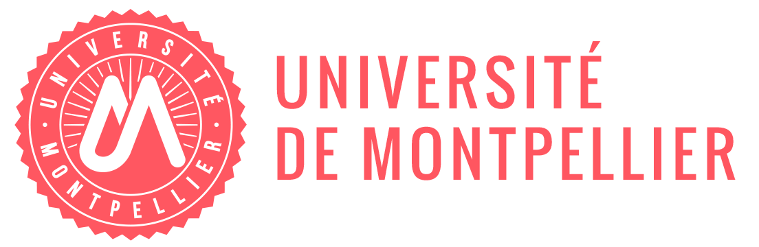 Université Montpellier