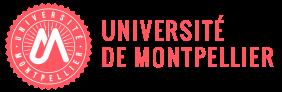 Université Montpellier