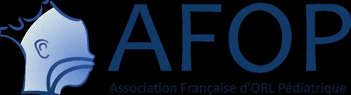 Association Française d'ORL Pédiatrique