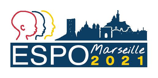 ESPO 2021 Marseille
